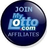 win uk lotto at http://powerlotto.co.uk